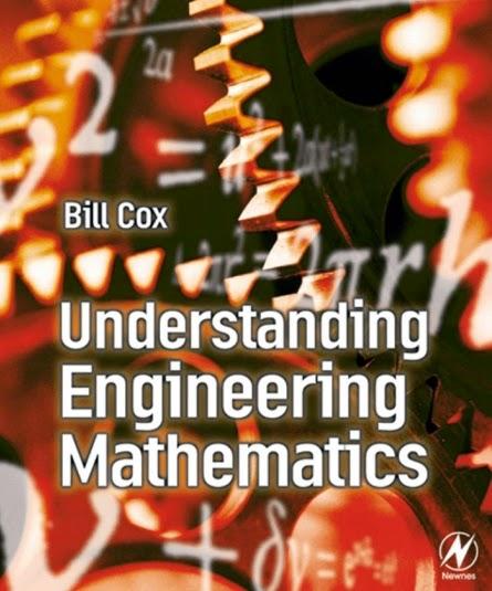 Understanding Engineering Mathematics By Bill Cox Pdf