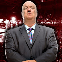 Paul Heyman Praises Seth Rollins, Backstage Note On Abyss Working For WWE