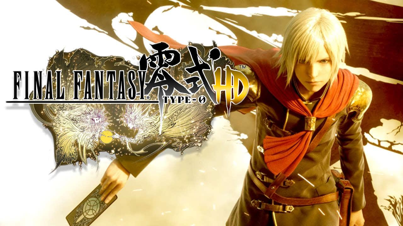 final-fantasy-type-0-hd-viet-hoa-build-20181126