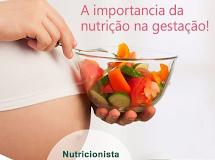 NO ECON - Parelhas tem consulta com Nutricionista