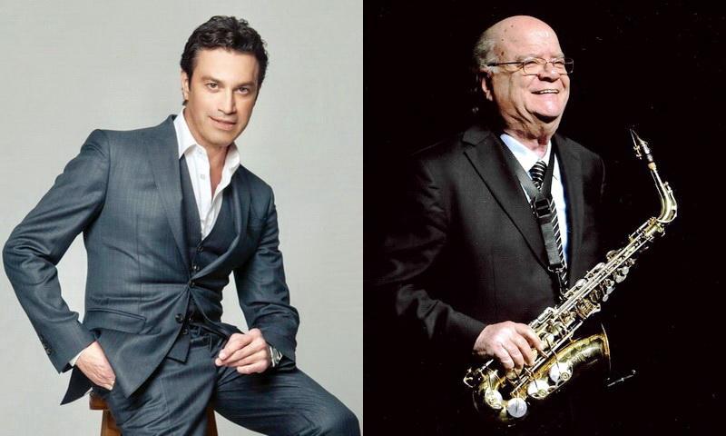 Αναβάλλονται οι συναυλίες του Μάριου Φραγκούλη στην Αλεξανδρούπολη και του Γιώργου Κατσαρού στις Φέρες