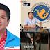 PANOORIN! | Willie Revillame, Nag-Donate ng 5 Milyong Piso para sa mga Jeepney Drivers