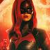 "CW divulga novo teaser promocional de ""Batwoman"""