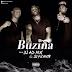 Dj Adi Mix & Picante - Buzina (2017) [Download]