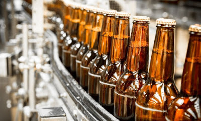 Why Breweries Should Self-Distribute