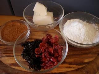 Aldi Rice Cakes Gluten Free
