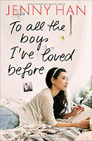 http://melllovesbooks.blogspot.co.at/2016/11/rezension-to-all-boys-ive-loved-before.html