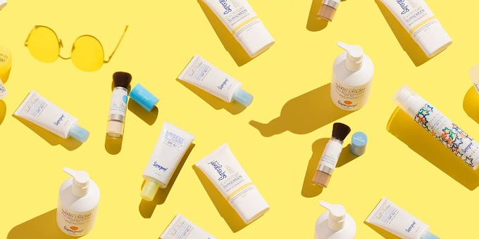 5 Budget Friendly Sunscreen with High SPF for Daily Use