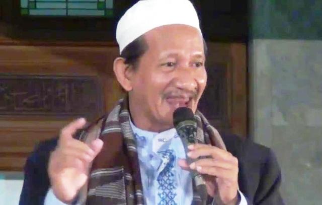 Gus Ali: Ada Ahli Ibadah tapi Mewarisi Kesombongan Iblis