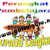 Download Kurikulum 2013 TK/PAUD Perangkat Pembelajaran