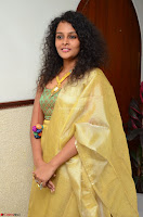 Sonia Deepti in Spicy Ethnic Ghagra Choli Chunni Latest Pics ~  Exclusive 032.JPG