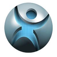 SpyHunter 4 Crack Free Download Full Version (January 2019)
