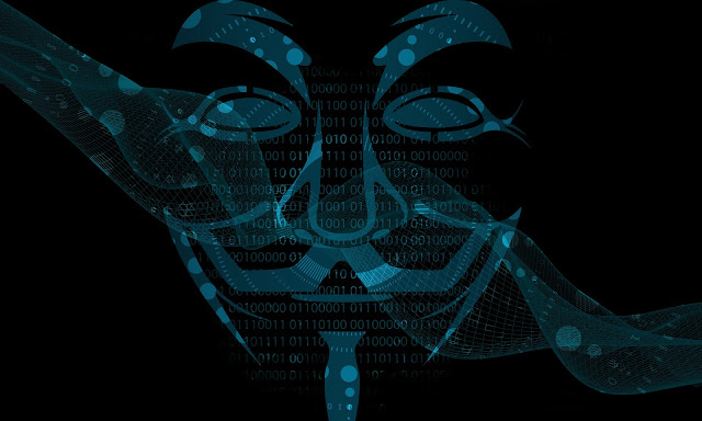 hacker background cool hacker best hacker pc hacker image hacker hacker wallpaper