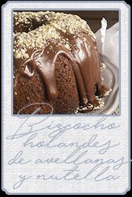 http://cukyscookies.blogspot.com.es/2014/03/pastel-holandes-de-avellanas-y-nutella-clandestine-cake-club.html