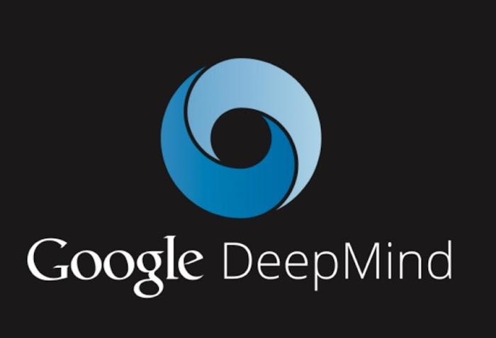 Google DeepMind oyuncularına savaşmayı öğretiyor