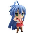 Nendoroid Lucky Star Izumi Konata (#027B) Figure