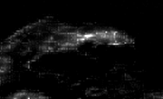 Mind Blowing Structures On Earths Moon In NASA Photo Surface%252C%2Blunar%252C%2Bapollo%252C%2Bnobel%2Bpeace%2Bprize%252C%2Baliens%252C%2Balien%252C%2BET%252C%2Bplanet%2Bx%252C%2Banunnaki%252C%2Bgods%252C%2Bgod%252C%2Bangels%252C%2Bdemons%2BMars%252C%2Bsecret%252C%2Bwtf%252C%2BUFO%252C%2Bsighting%252C%2B1