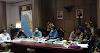 Tanpa Kota Bukittinggi,PSBB.Sumbar Diperpanjang Sampai 7 Juni 2020