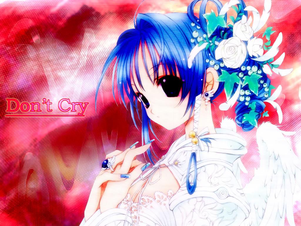 https://1.bp.blogspot.com/-G4CNOHit2oQ/Tildsicn6uI/AAAAAAAACL4/cYyWafWuE_k/s1600/Anime+angel+girl+wallpaper+2.jpg
