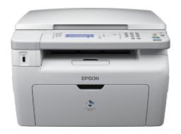 Epson AcuLaser MX14 Pilote d'imprimante gratuit