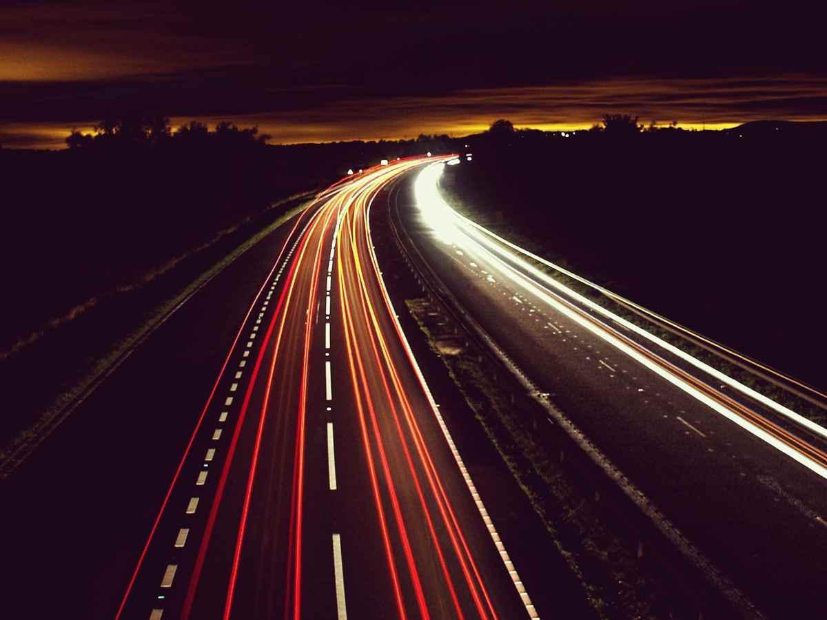 Оформление заданий на осмотр транспортной инфраструктуры