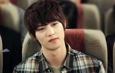 Lee Jong-Hyun Gentleman's Dignity