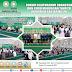 [Live Streaming] Hadirkan Penceramah, Madrasah Tahfizh Ukhuwah Kumpulkan Orangtua Siswa