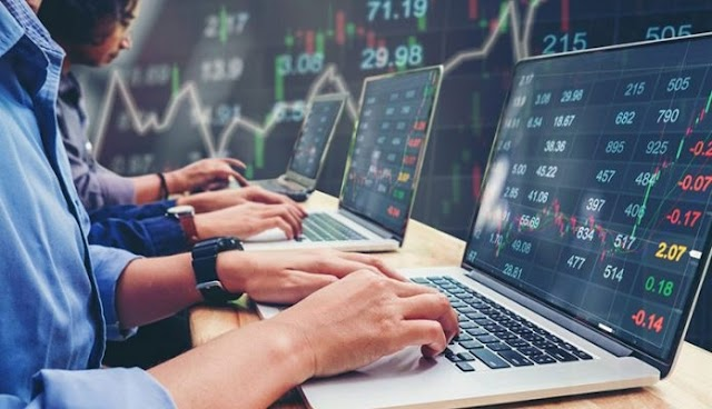 Crypto trading strategies: Some tips to help you guide a successful Crypto trading strategies