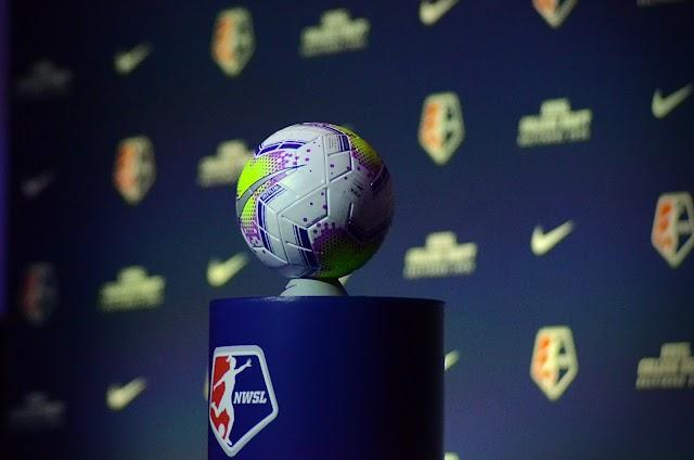 Οι ποδοσφαιρίστριες κινδυνεύουν να χάσουν τα προς το ζην λόγω COVID-19