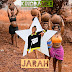 321lambas Music || Download Kingdamex - Jarah