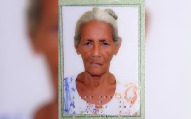 Goiatuba: Idosa que estava desaparecida é encontrada morta na zona rural do município