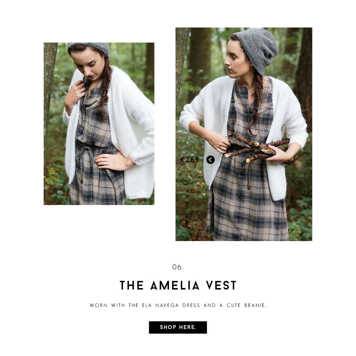 http://shoplily.be/collections/fall-getaway/products/amelia-blanc?variant=25967290439
