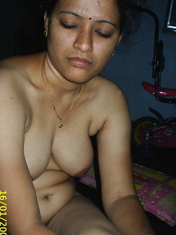 Desi Video Sexy Bhabhi