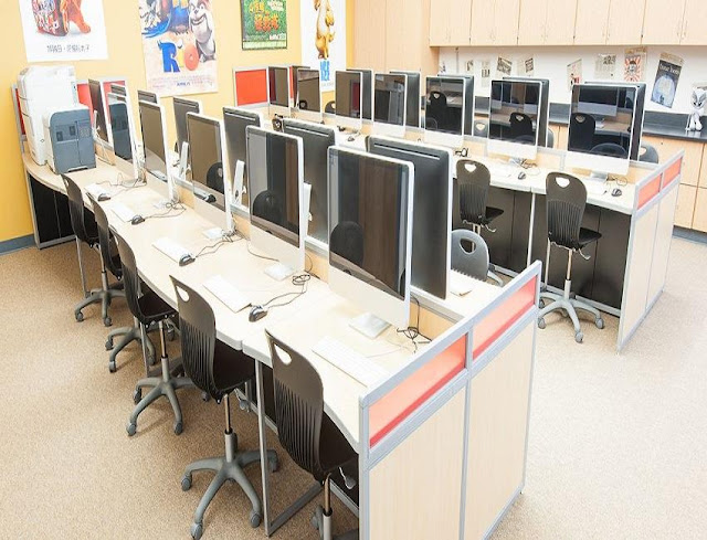 buying cheap used office furniture Elkhart IN for sale online