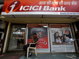 ICICI Bank signed MoU with MUFG Bank Ltd, Japan