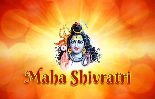 Maha Shivratri 2019 Wishes, SMS, Quotes, Greetings