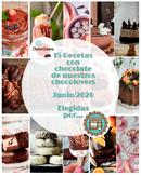 https://lachocolaterapia.blogspot.com/2020/06/chocolovers-magazine-15-recetas-con-chocolate-verano.html