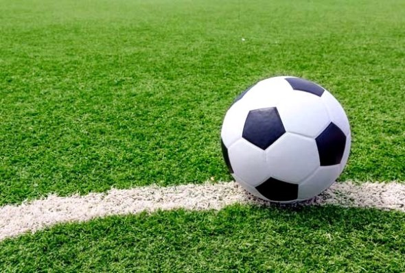 Clubes esperam que Estadual possa voltar com flexibilização econômica
