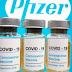 Governo ignorou oferta de 70 milhões de doses de vacina da Pfizer para entrega em dezembro de 2020