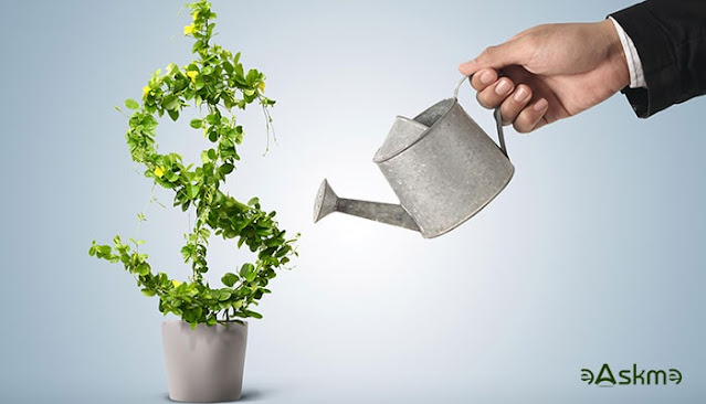 Best Ways to Invest Your Money: eAskme