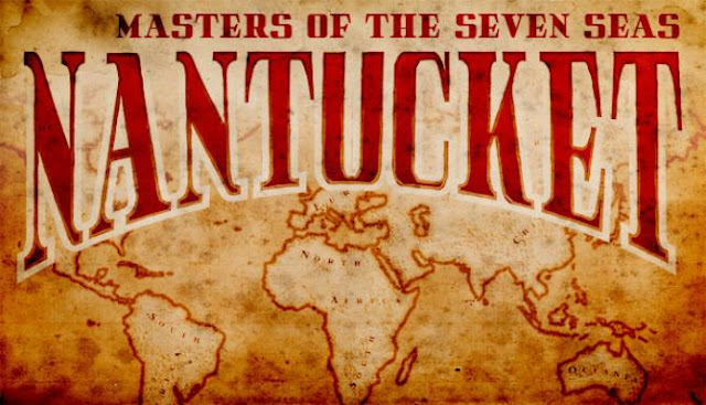 Nantucket-Masters-of-the-Seven-Seas-Free-Download