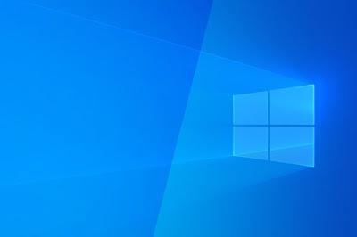 Cara Kalibrasi Layar Laptop Windows 10 dengan Intel HD
