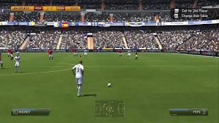 Fifa 14 (Fifa 2014), Game PC Fifa 14 (Fifa 2014), Jual Game Fifa 14 (Fifa 2014) PC Laptop, Jual Beli Kaset Game Fifa 14 (Fifa 2014), Jual Beli Kaset Game PC Fifa 14 (Fifa 2014), Kaset Game Fifa 14 (Fifa 2014) untuk Komputer PC Laptop, Tempat Jual Beli Game Fifa 14 (Fifa 2014) PC Laptop, Menjual Membeli Game Fifa 14 (Fifa 2014) untuk PC Laptop, Situs Jual Beli Game PC Fifa 14 (Fifa 2014), Online Shop Tempat Jual Beli Kaset Game PC Fifa 14 (Fifa 2014), Hilda Qwerty Jual Beli Game Fifa 14 (Fifa 2014) untuk PC Laptop, Website Tempat Jual Beli Game PC Laptop Fifa 14 (Fifa 2014), Situs Hilda Qwerty Tempat Jual Beli Kaset Game PC Laptop Fifa 14 (Fifa 2014), Jual Beli Game PC Laptop Fifa 14 (Fifa 2014) dalam bentuk Kaset Disk Flashdisk Harddisk Link Upload, Menjual dan Membeli Game Fifa 14 (Fifa 2014) dalam bentuk Kaset Disk Flashdisk Harddisk Link Upload, Dimana Tempat Membeli Game Fifa 14 (Fifa 2014) dalam bentuk Kaset Disk Flashdisk Harddisk Link Upload, Kemana Order Beli Game Fifa 14 (Fifa 2014) dalam bentuk Kasaet Disk Flashdisk Harddisk Link Upload, Bagaimana Cara Beli Game Fifa 14 (Fifa 2014) dalam bentuk Kaset Disk Flashdisk Harddisk Link Upload, Download Unduh Game Fifa 14 (Fifa 2014) Gratis, Informasi Game Fifa 14 (Fifa 2014), Spesifikasi Informasi dan Plot Game PC Fifa 14 (Fifa 2014), Gratis Game Fifa 14 (Fifa 2014) Terbaru Lengkap, Update Game PC Laptop Fifa 14 (Fifa 2014) Terbaru, Situs Tempat Download Game Fifa 14 (Fifa 2014) Terlengkap, Cara Order Game Fifa 14 (Fifa 2014) di Hilda Qwerty, Fifa 14 (Fifa 2014) Update Lengkap dan Terbaru, Kaset Game PC Fifa 14 (Fifa 2014) Terbaru Lengkap, Jual Beli Game Fifa 14 (Fifa 2014) di Hilda Qwerty melalui Bukalapak Tokopedia Shopee Lazada, Jual Beli Game PC Fifa 14 (Fifa 2014) bayar pakai Pulsa.