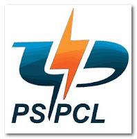 2,632 पद - स्टेट पावर कॉर्पोरेशन लिमिटेड - पीएसपीसीएल भर्ती 2021 - अंतिम तिथि 26 जून