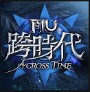 Tải game 奇蹟MU:跨時代 MU Mobile bom tấn   Tải Game Trung Quốc hay