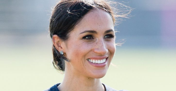 Meghan Markle Is Pregnant At Age 37: A Doctor Explains How Women Can Naturally Increase Their Fertility