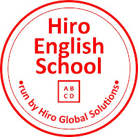 https://hiro-english-school.blogspot.jp/2017/10/blog-post_11.html