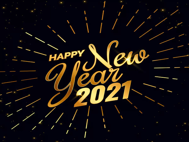 happy new year 2021 an nou fericit 2021 la multi ani felicitare urare mesaje 2021 happy new year