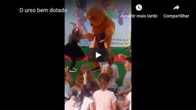 https://www.naointendo.com.br/posts/6vultqosm6q-o-ursinho-bem-dotado