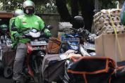 Bansos Provinsi Jabar Tahap II akan Segera Disalurkan